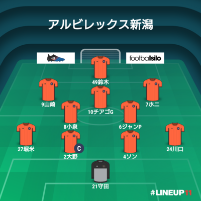 LINEUP111494979083059.png